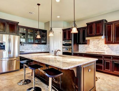5 Tips and Tricks for Selling Your Home from a Photographer's Point of View!
