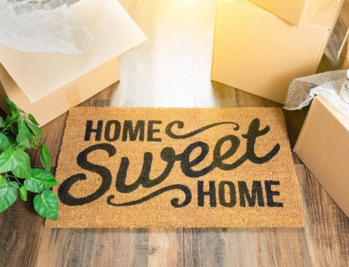 Selling Your Home? Tips for a Stress-Free Move
