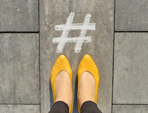 30 Hashtags for #Success in Real Estate