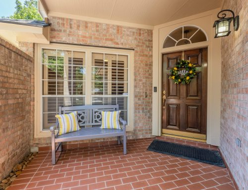 11 Tips to Prepare Your Home for Listing Photos