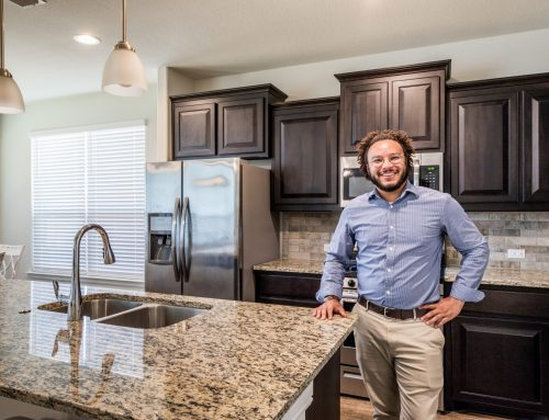 5 Insider Tips for Choosing the Right Real Estate Agent